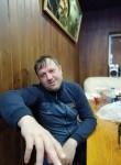 Sergey, 23  , Shakhty