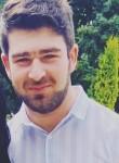 Dava, 23, Zheleznodorozhnyy (MO)
