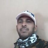 Jerry, 38  , Himatnagar