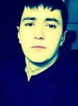 grigoriylazd386
