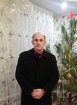 Sergik, 35  , Markivka