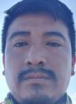 Cesar, 34, Flower Mound