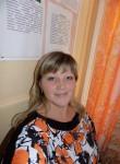 natalya, 37  , Vad