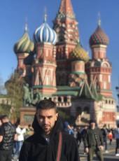 Lyenya , 20, Russia, Moscow