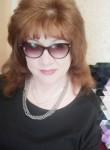 Veronika, 58  , Kiev