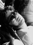 shyam, 30 лет, New Delhi