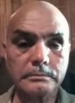 Jose LARA m, 69  , Puntarenas