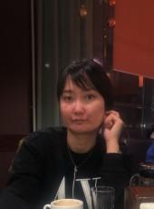 Asha, 28, Kazakhstan, Oskemen