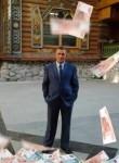 kolosov1968d196