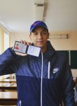 Artem, 21  , Krasnogvardeyskoye (Belgorod)