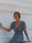 Elena, 41, Odessa
