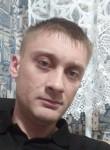 Yuriy, 34  , Nevelsk