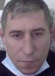 Sergey, 42, Buzuluk
