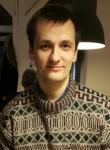Vladislav, 45, Riga