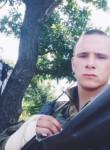 Andrey, 20  , Artsyz