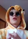 Roman, 19  , Labinsk