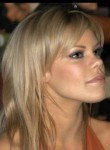 Dorkie, 35  , Baden