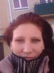 Asya, 35  , Shakhty