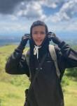 Ahdnan, 21  , Zamboanga