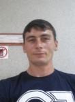 Arsen, 28, Cherkessk