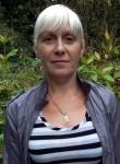 Natalya, 48, Vyborg