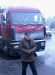 vadim, 45  , Chelyabinsk