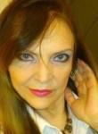 Margarita., 56  , Kemerovo