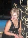 Лариса Дмитрие