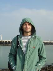 Артем, 33, Ukraine, Kiev