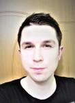 Aleksandr, 24, Tolyatti