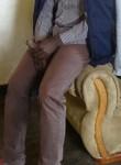Deo, 25  , Bukavu