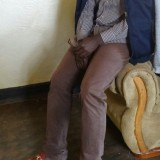 Deo, 26  , Bukavu