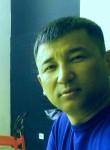 Adik, 41  , Astana
