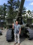 Aleksey Vladimir, 34  , Kemerovo