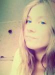 Angelika, 23  , Beloretsk