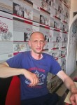 Sergey, 39, Gomel