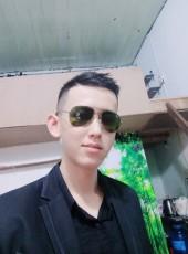 T. Lễ, 22, Vietnam, Buon Ma Thuot