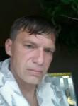 Maksim, 41  , Nakhodka