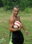 valerevich, 37  , Kolomna