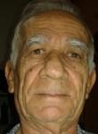 d amico  ciro, 79  , Napoli