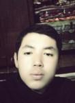 Husan, 20  , Tashkent