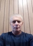 Sasha, 58  , Kiev