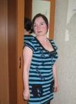 Nadezhda, 56, Chisinau