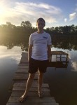 Тимур, 33 года, Краснодар