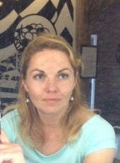 Svetlana, 41, Russia, Saint Petersburg