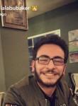 usamah, 22 года, مدينة المفرق