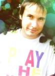 Denis, 33, Tambov