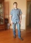 Anatoliy, 31, Ryazan