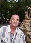Evgeniy, 57, Saint Petersburg