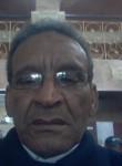 Ahmed , 65  , Fes